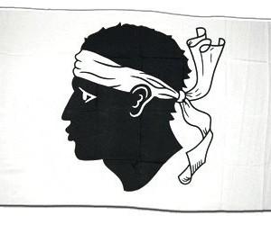 drapeau-corse-60x90